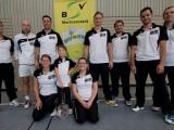 I. Mannschaft / Sachsenliga