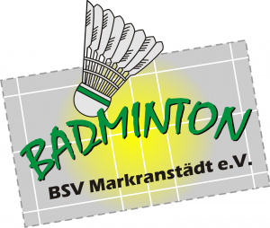 badminton_logo