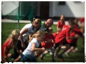 kinderleichtathletik